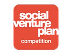 social-venture-1